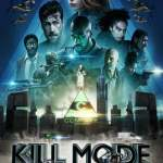 Download Kill Mode Mp4