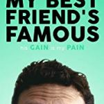 Download My Best Friend's Famous (2019) Mp4