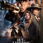 Download Out Of Liberty (2019) Mp4
