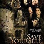 Download Save Yourself (2018) Mp4