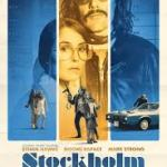 Download Stockholm (2018) Mp4