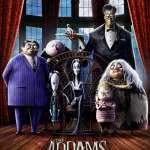Download The Addams Family (2019) [Animation] Mp4