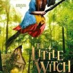 Download The Little Witch (2018) Mp4