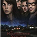 Download The Neighborhood Nightmare (2018) Mp4