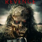 Download Scarecrow's Revenge (2019) Mp4
