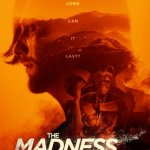 Download The Madness Within (2019) Mp4