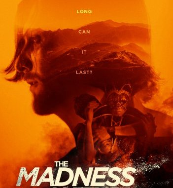The Madness Within (2019) Mp4
