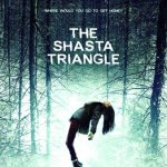 Download The Shasta Triangle (2019) Mp4