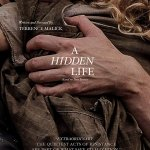 Download A Hidden Life (2019) Mp4