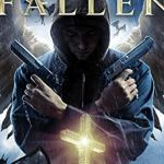 Download Angels Fallen (2020) Mp4