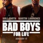 Download Bad Boys For Life (2020) [HDCam] Mp4