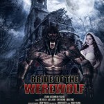Download Bride Of The Werewolf (2019) [HDRip] Mp4