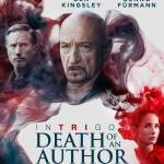 Download Intrigo: Death of an Author (2018) Mp4