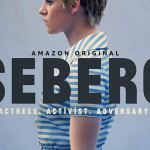 Download Seberg (2019) Mp4