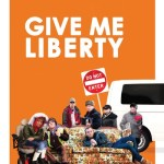 Download Give Me Liberty (2019) Mp4