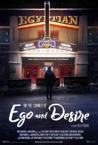 Download On the Corner of Ego and Desire (2019) Mp4