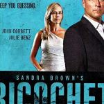 Download Ricochet (2011) Mp4