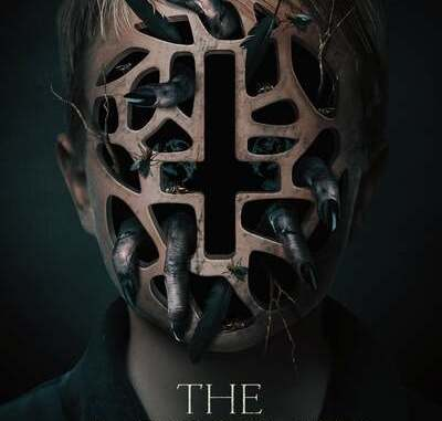 The Assent (2019) Mp4