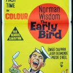 Download The Early Bird (1965) Mp4