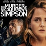 Download The Murder Of Nicole Brown Simpson (2019) Mp4