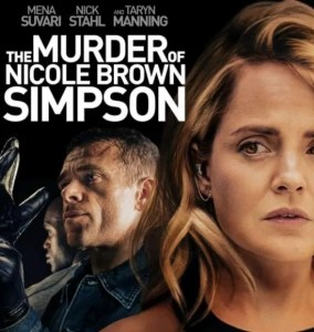 The Murder Of Nicole Brown Simpson (2019) Mp4