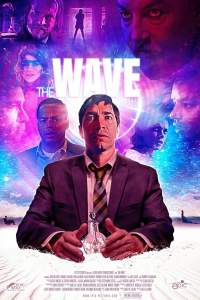 Download The Wave (2019) Mp4
