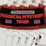 Download Magical Mystery Tour (1967) Mp4