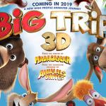 Download The Big Trip (2019) Mp4