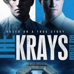 Download The Krays Mad Axeman (2019) Mp4