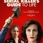 Download A Serial Killer's Guide To Life (2019) Mp4