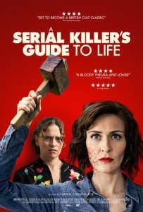A Serial Killer's Guide To Life (2019) Mp4