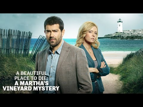 Martha's Vineyard Mysteries: A Beautiful Place To Die (2020) Mp4