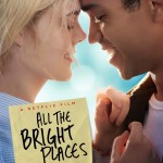 Download All the Bright Places (2020) [WeRip] Mp4