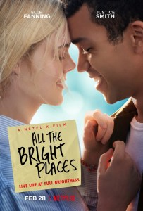 All the Bright Places (2020) [WeRip]