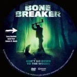 Download Bone Breaker (2020) Mp4