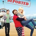 Download Deported (2020) Mp4
