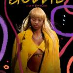 Download Goldie (2019) Mp4