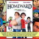 Download Homeward (2020) [Animation] Mp4