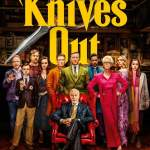 Downoad Knives Out (2019) Mp4