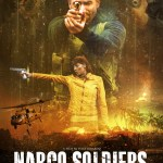 Download Narco Soldiers (2019) Mp4