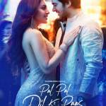 Download Pal Pal Dil Ke Paas (2019) [Indian] Mp4