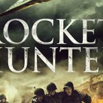 Download Rocket Hunter (2020) [720p-WebRip] Mp4