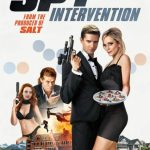 Download Spy Intervention (2020) Mp4