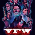 Download VFW (2019) [Webrip] Mp4
