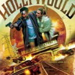 Download Hollywould (2019) Mp4