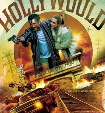 Hollywould (2019)
