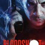 Download Bloodshot (2020) [HDTS 1080p] Mp4