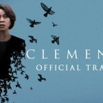 Download Clemency (2019) Mp4