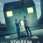 Download Vivarium (2019) Mp4