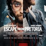 Download Escape From Pretoria (2020) Mp4
